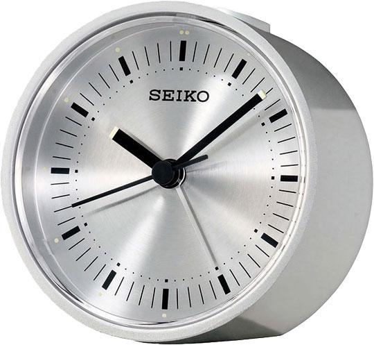 Настольные часы Seiko QXE042S