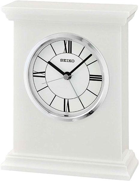 Настольные часы Seiko QXE053W