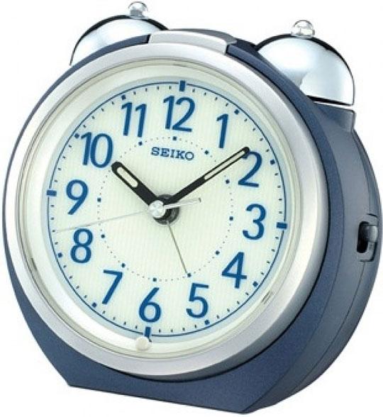 Настольные часы Seiko QXK118L
