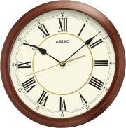 9b0c2505029b Настенные часы в магазине в Санкт-Петербурге — купить в AllTime.ru ...