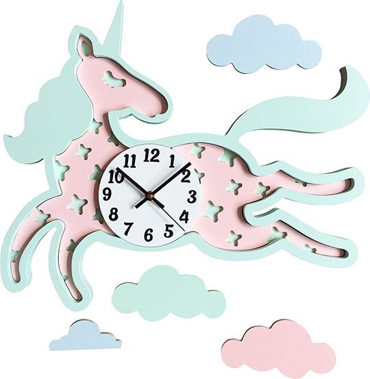 Настенные часы Terra Design CTK055 настенные часы terra design td323