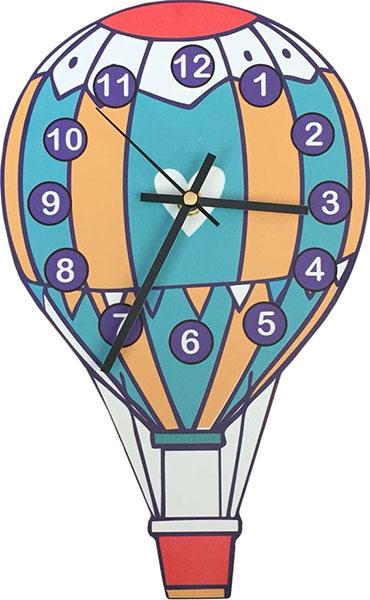 902b3bdd9552 Настенные часы Terra - каталог цен, где купить в интернет-магазинах ...