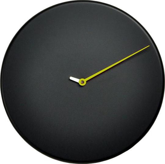 Настенные часы Terra Design TD320