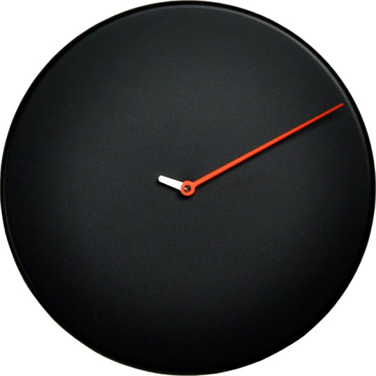 Настенные часы Terra Design TD321