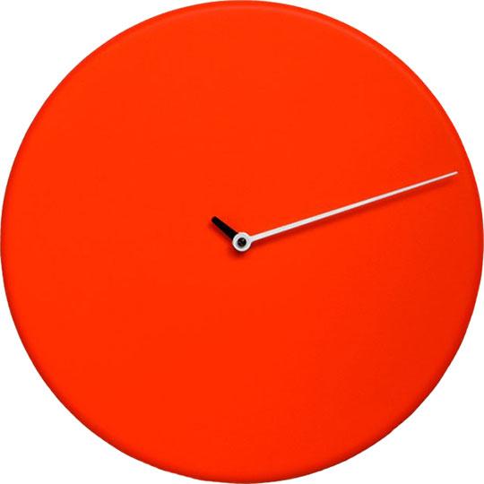 Настенные часы Terra Design TD323