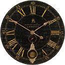 ...Watch часы.  Огромный выбор с доставкой - Купить часы на вднх в москве.