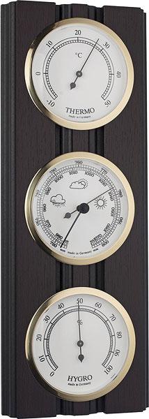 Настенные часы Tomas Stern 2006_TS