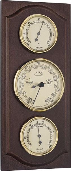 Настенные часы Tomas Stern 2027_TS