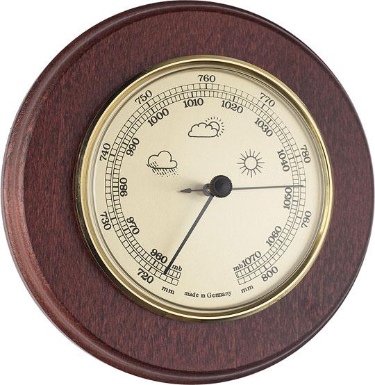 Настенные часы Tomas Stern 2064_TS tomas stern настенные часы tomas stern ts 4012s коллекция настенные часы