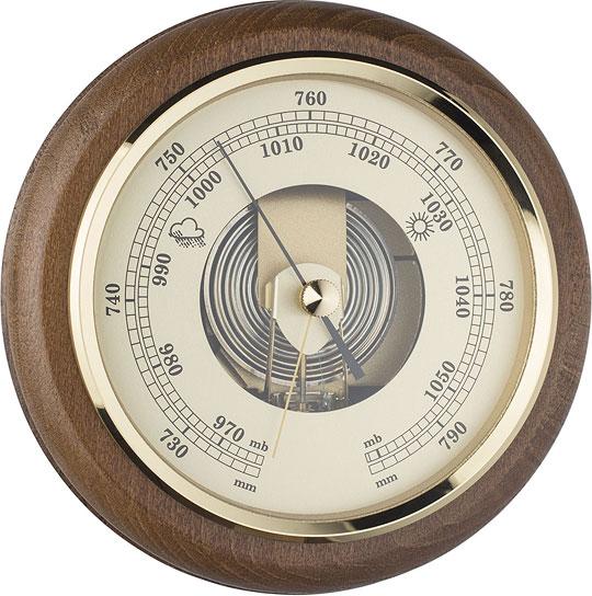 Настенные часы Tomas Stern 2066_TS