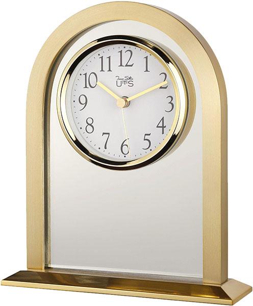 Настольные часы Tomas Stern 3002_TS часы настольные let us dance 15 15см 1012598