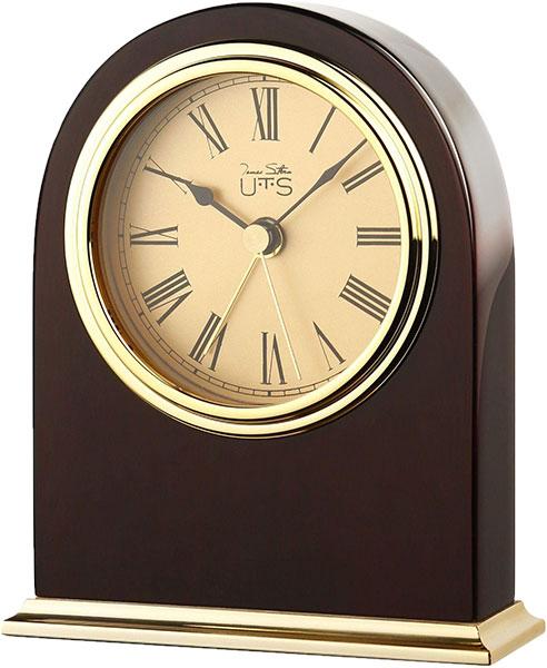 Настольные часы Tomas Stern 3004_TS будильник кварцевый mikhail moskvin цвет золотой 2816 5