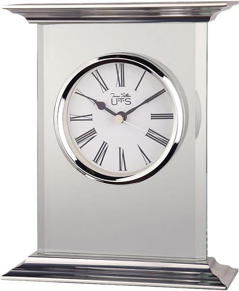 Настольные часы Tomas Stern 3005_TS недорго, оригинальная цена