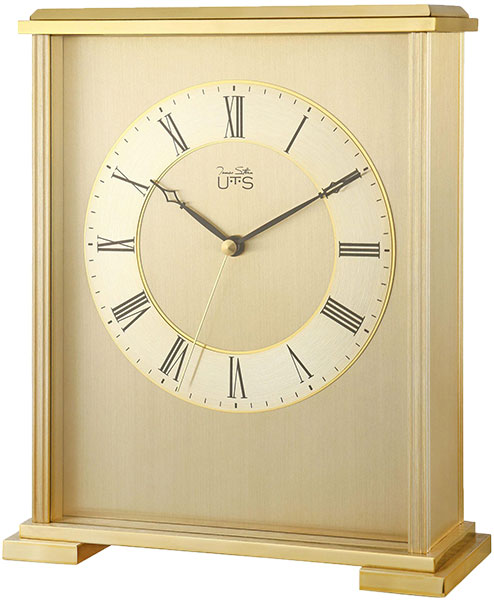 Настольные часы Tomas Stern 3007_TS