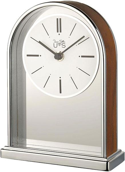 Настольные часы Tomas Stern 3009_TS