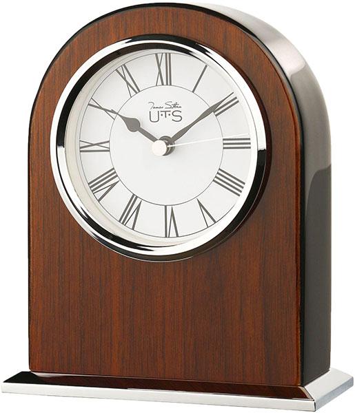 Настольные часы Tomas Stern 3010_TS