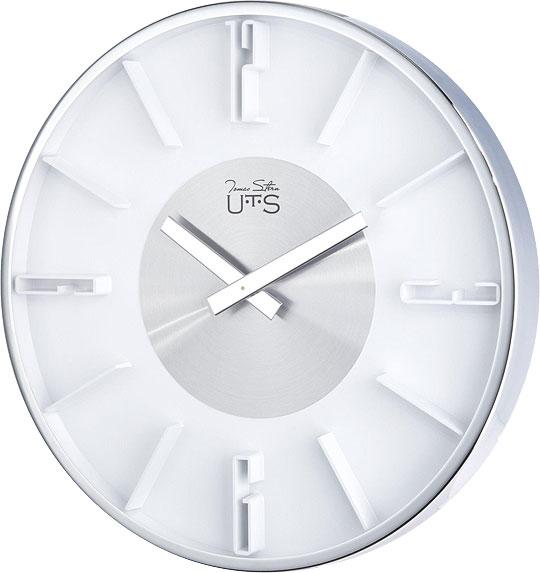 Настенные часы Tomas Stern 4005S_TS
