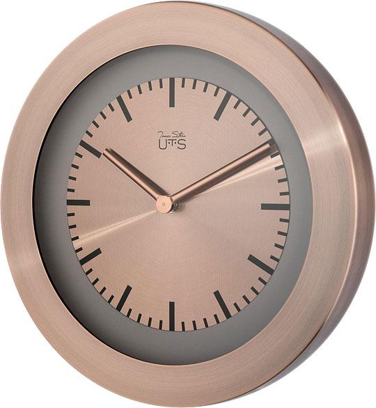 Настенные часы Tomas Stern 4008AC_TS