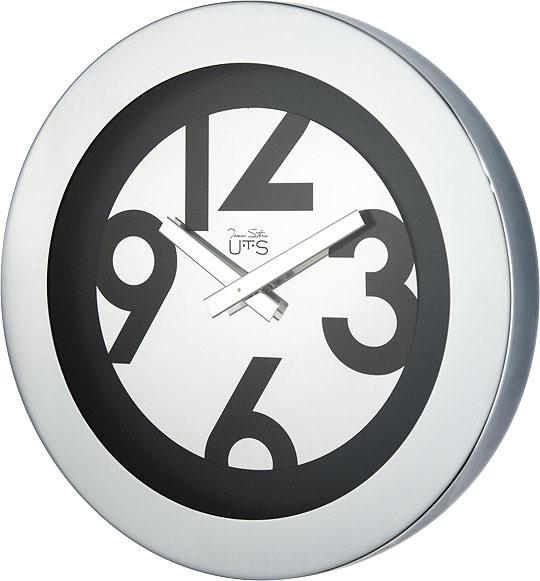 Настенные часы Tomas Stern 4009S_TS