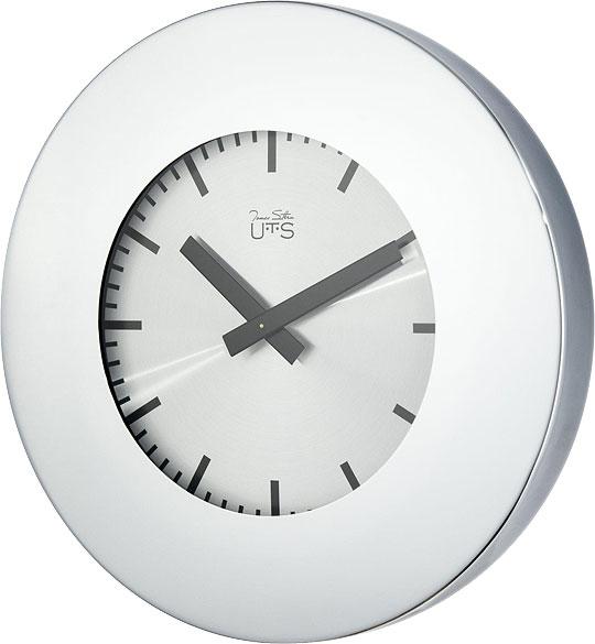 Настенные часы Tomas Stern 4011S_TS