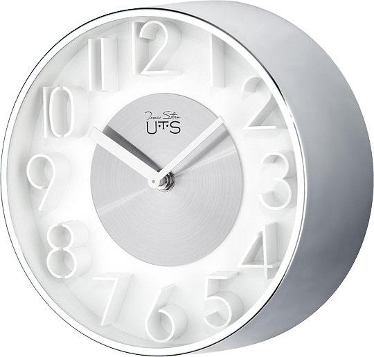 Настенные часы Tomas Stern 4016S_TS