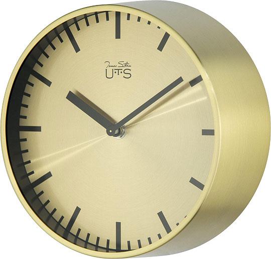 Дизайн циферблата настенных часов