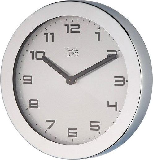 Настенные часы tomas stern 4028_ts