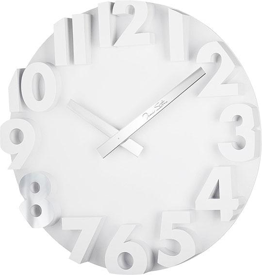 Настенные часы Tomas Stern 4032W_TS