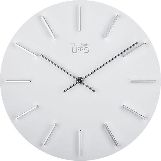 Настенные часы Tomas Stern 4033W_TS
