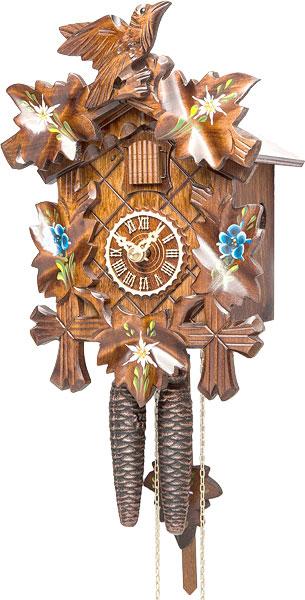 Настенные часы Tomas Stern 5010_TS