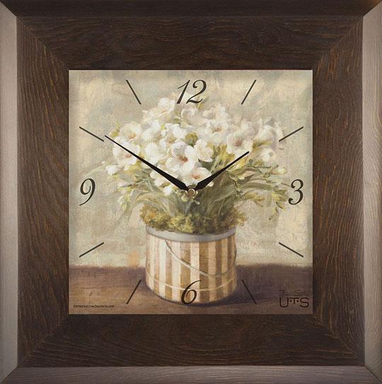 Настенные часы Tomas Stern 7002D_TS