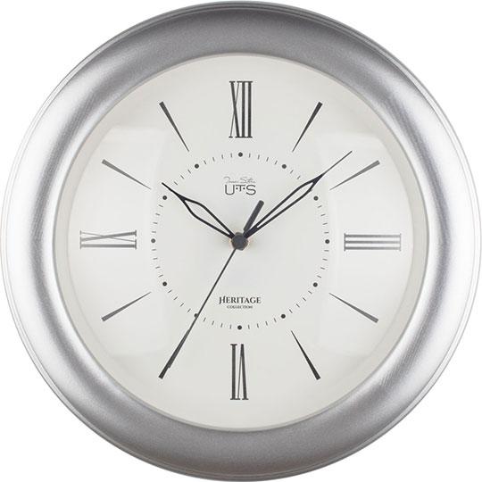 Настенные часы Tomas Stern 7025_TS
