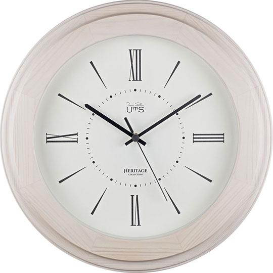 Настенные часы Tomas Stern 7030_TS