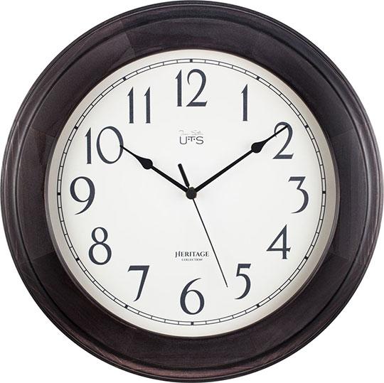 Настенные часы Tomas Stern 7032_TS