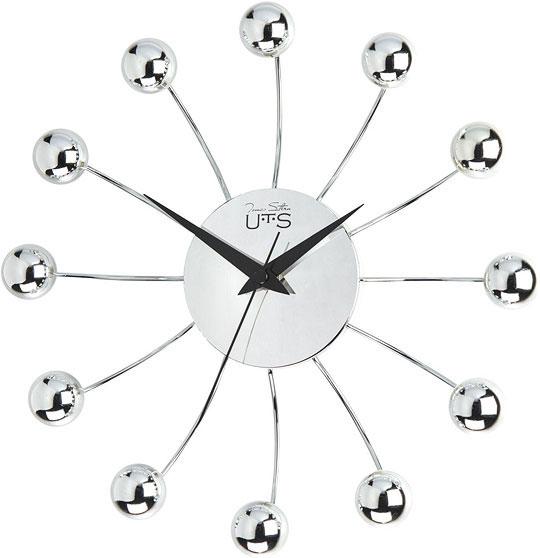 Настенные часы Tomas Stern 8001_TS-ucenka