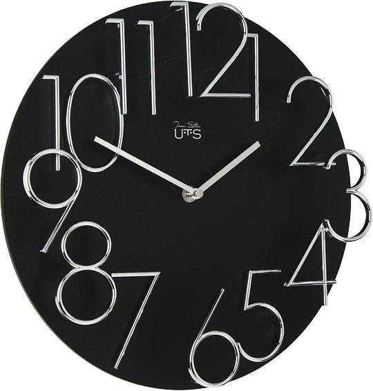Настенные часы Tomas Stern 8004_TS