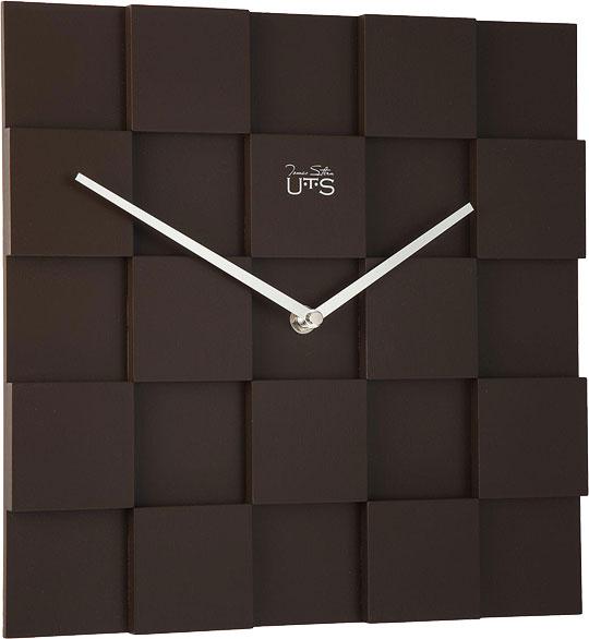 Настенные часы Tomas Stern 8007_TS