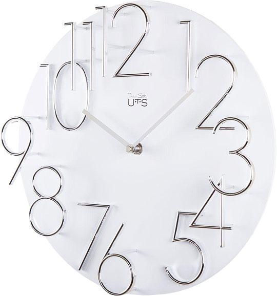 Настенные часы Tomas Stern 8009_TS