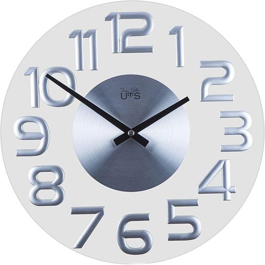 Настенные часы Tomas Stern 8016_TS tomas stern настенные часы tomas stern ts 4012s коллекция настенные часы