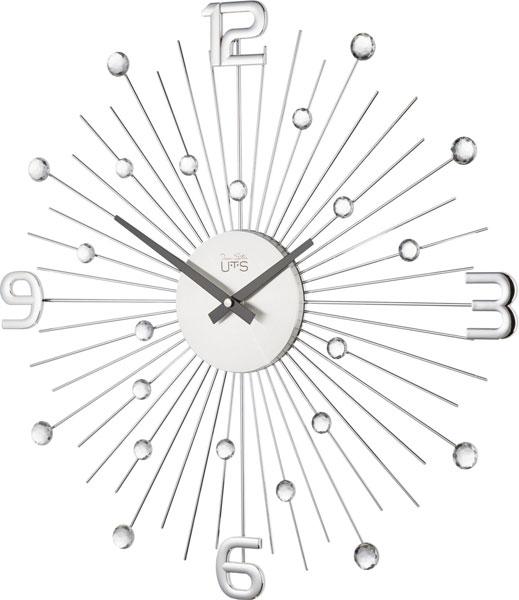 Настенные часы Tomas Stern 8017_TS
