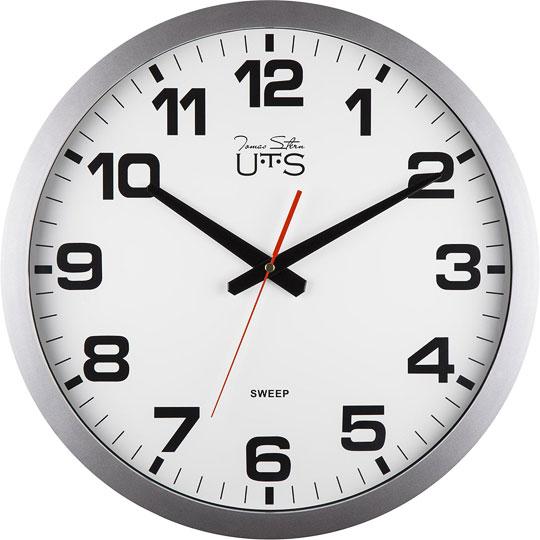 Настенные часы Tomas Stern 8021_TS tomas stern настенные часы tomas stern ts 4012s коллекция настенные часы