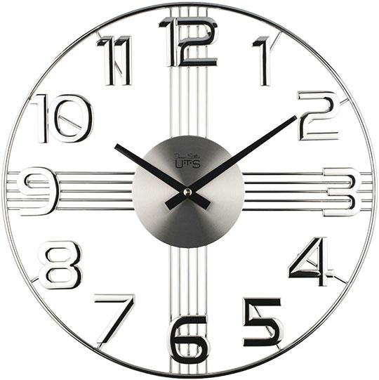Настенные часы Tomas Stern 8032_TS