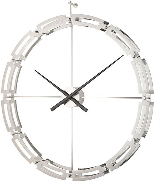 Настенные часы Tomas Stern 8035_TS