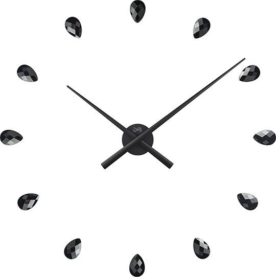 Настенные часы Tomas Stern 8038_TS