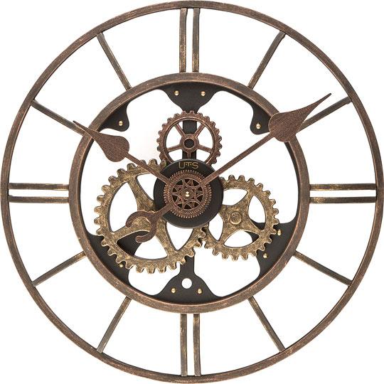 Настенные часы Tomas Stern 9001_TS