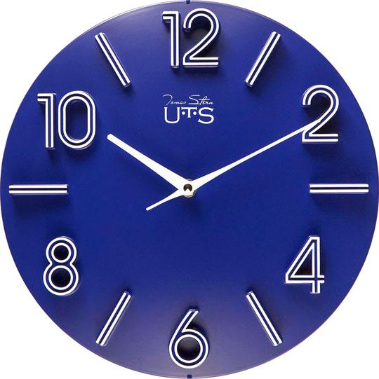 Настенные часы Tomas Stern 9002_TS