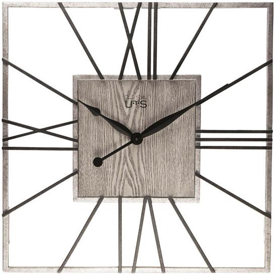 Настенные часы Tomas Stern 9003_TS