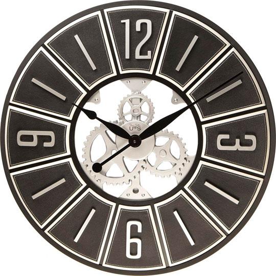 Настенные часы Tomas Stern 9006_TS