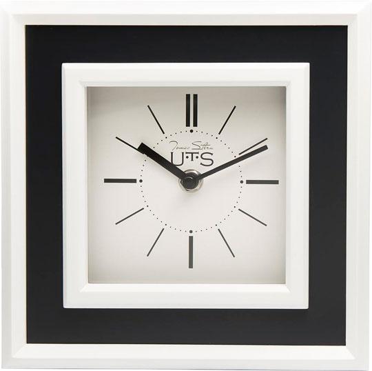 Настольные часы Tomas Stern 9008_TS