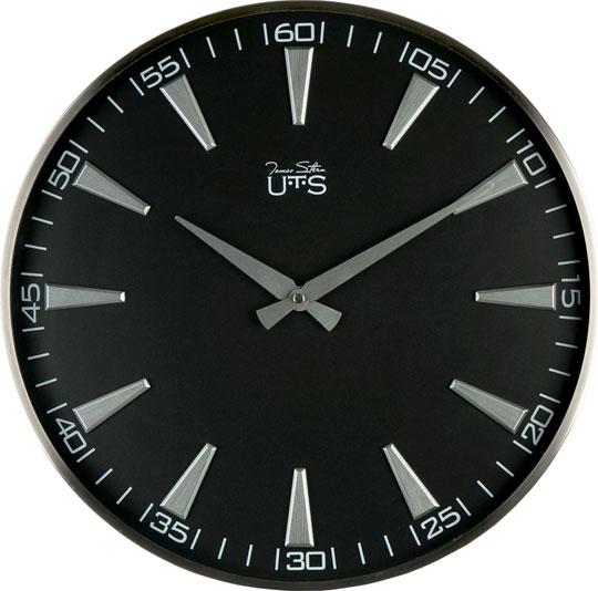 цена на Настенные часы Tomas Stern 9011_TS